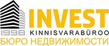 INVEST Kinnisvarabüroo