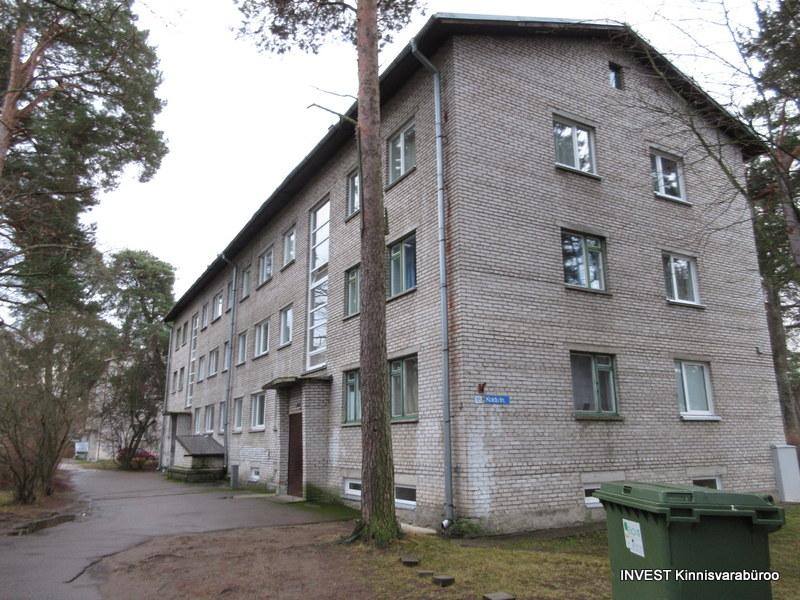 Koidu 16, Narva-Jõesuu