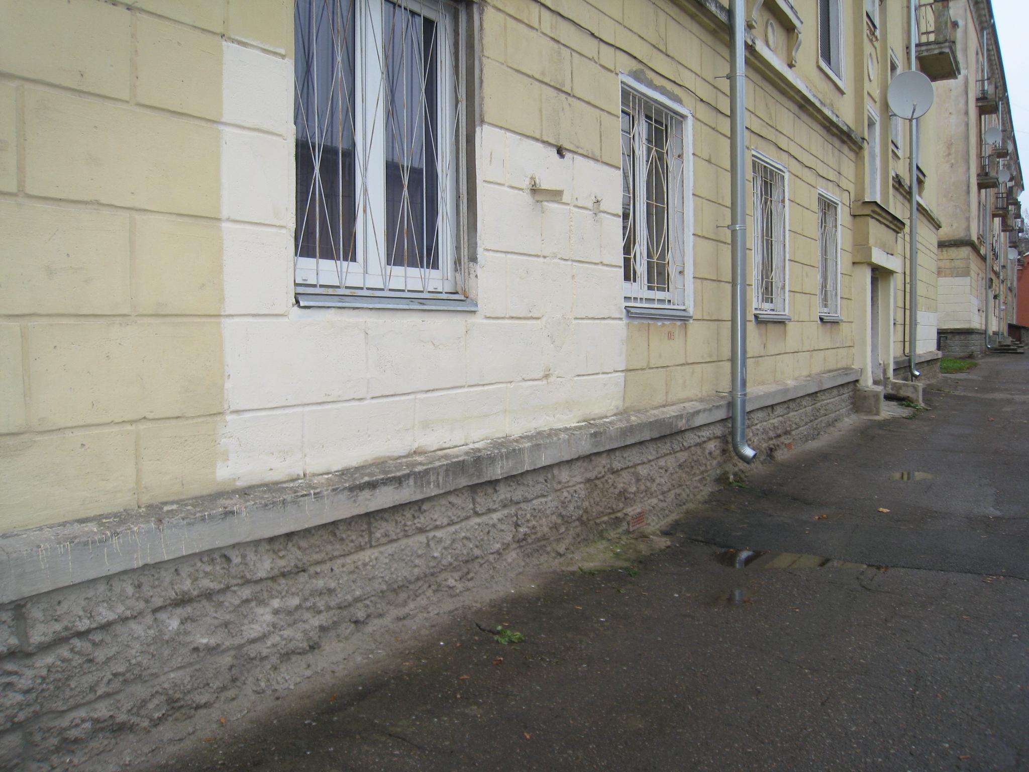 Joala 9, Narva
