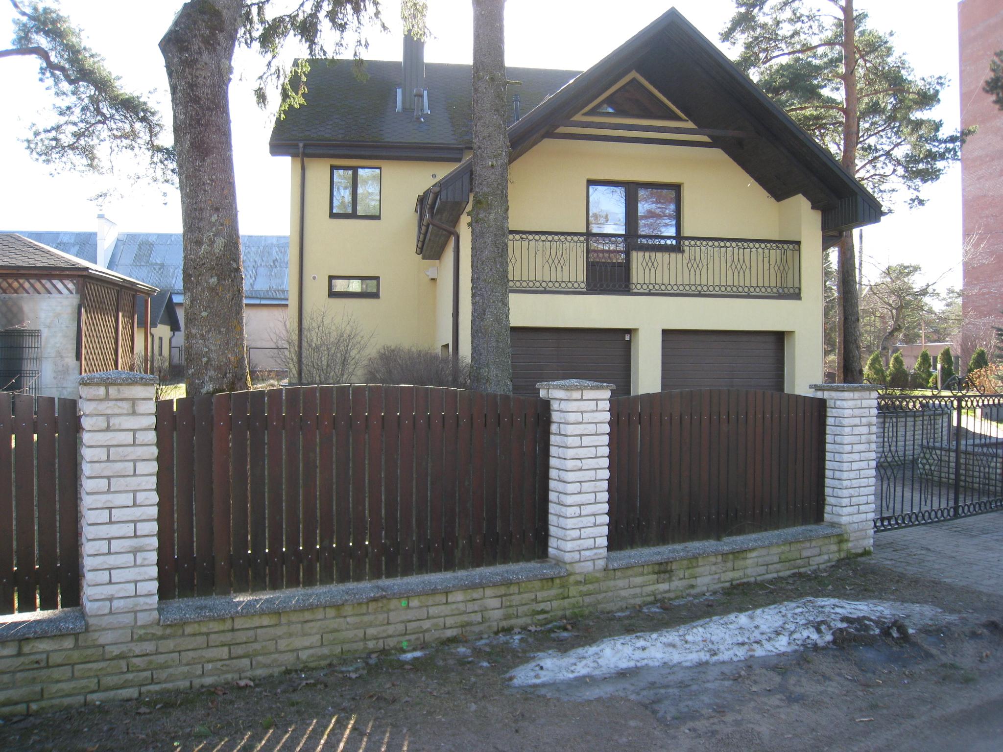 Mäe 24, Narva-Jõesuu