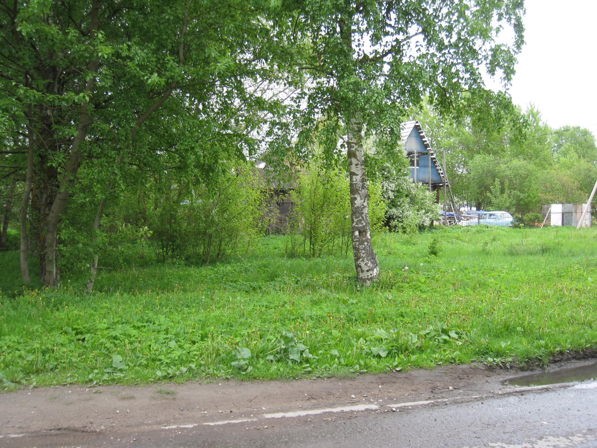 Paju 12, Narva